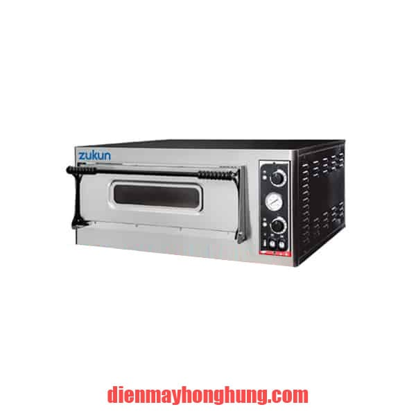 lo-nuong-pizza-basic-xl-4-6-6l-9-min