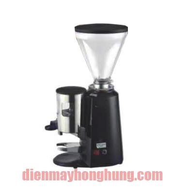 Máy xay cà phê màu đen SR-028